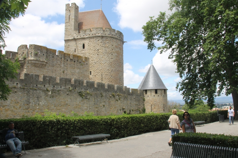 3-carcassonne (10)