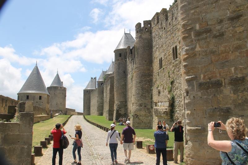 3-carcassonne (2)