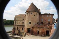 10-Villemur (11)