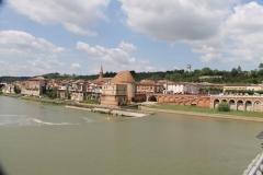 10-Villemur (2)