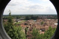 10-Villemur (32)