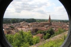 10-Villemur (33)