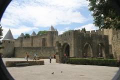 3-carcassonne (9)