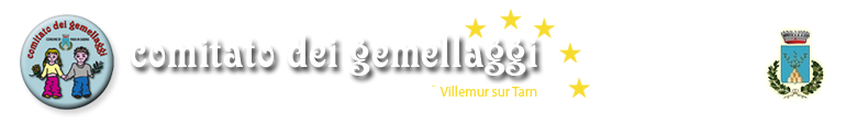 www.gemellaggifarasabina.it